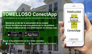 Ayuntamiento – TomellosoAPP